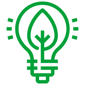 icongreenlight2