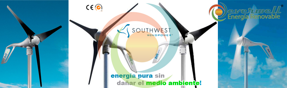 Eolicos-southwest