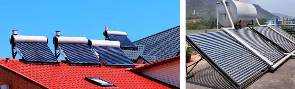 plumbingservice-Solar-Water-Heater-Installation